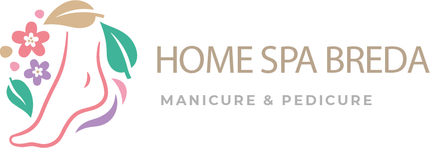 Homespa Breda